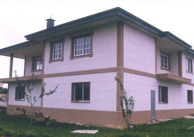 casa13
